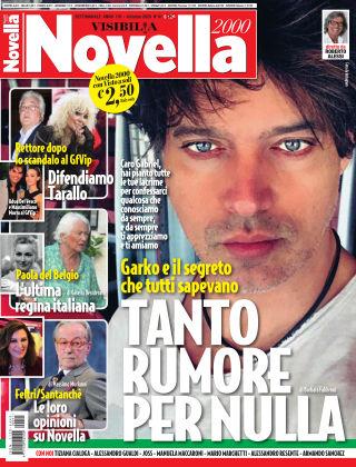 Novella 2000 NOVELLA 41