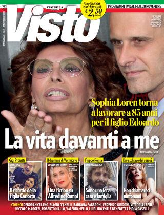 Novella 2000 VISTO N. 47
