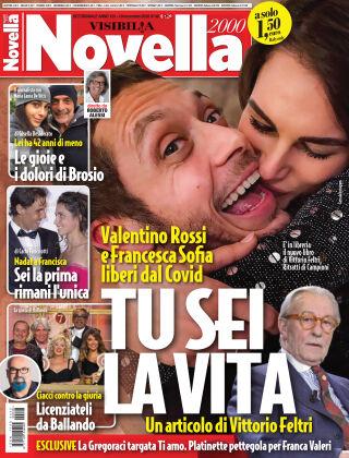 Novella 2000 NOVELLA N. 48