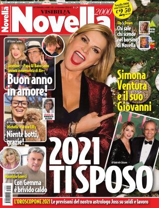 Novella 2000 NOVELLA N. 2
