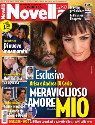 Novella 2000 NOVELLA N. 3