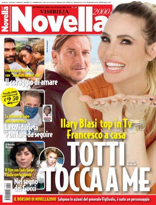 Novella 2000 NOVELLA N. 14