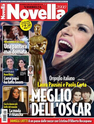 Novella 2000 NOVELLA N. 19