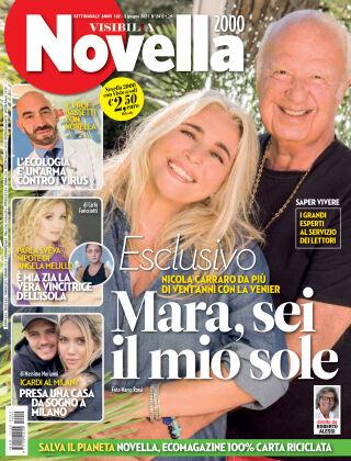 Novella 2000 NOVELLA N. 24