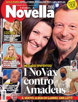 Novella 2000 NOVELLA N. 26