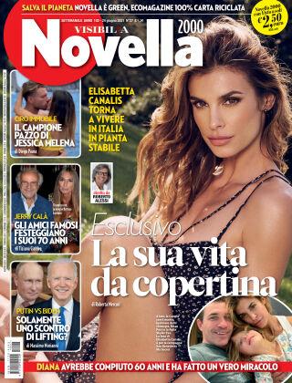 Novella 2000 NOVELLA N.27