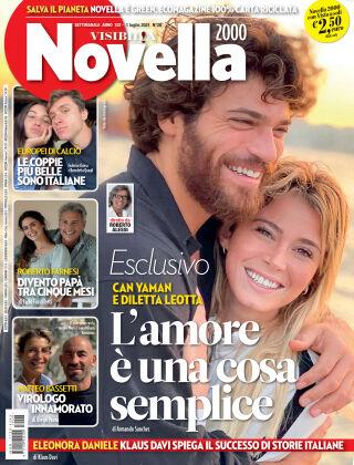 Novella 2000 NOVELLA N. 28