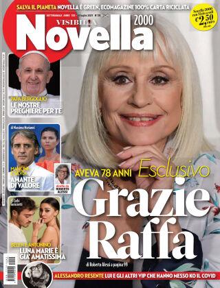 Novella 2000 NOVELLA N. 29
