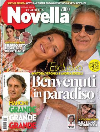 Novella 2000 NOVELLA N. 30