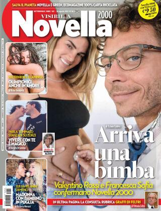 Novella 2000 NOVELLA N. 36