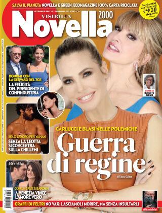 Novella 2000 NOVELLA N. 39