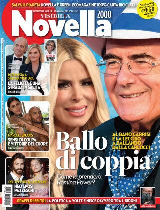 Novella 2000 NOVELLA N. 40