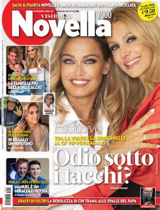 Novella 2000 NOVELLA N. 41