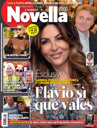 Novella 2000 NOVELLA N. 42