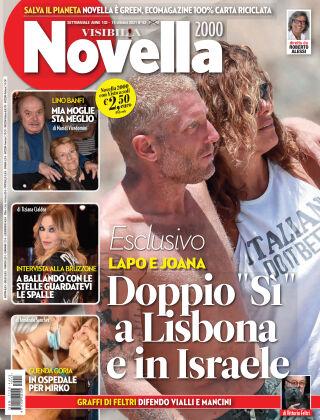 Novella 2000 NOVELLA N. 43