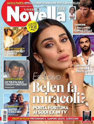 Novella 2000 NOVELLA N. 44