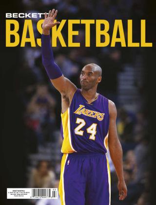 Beckett Basketball March 2020