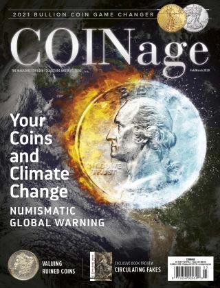 COINage Feb Mar 2020