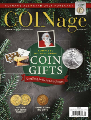 COINage Dec-Jan 2021
