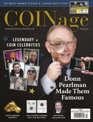 COINage Feb-Mar 2021