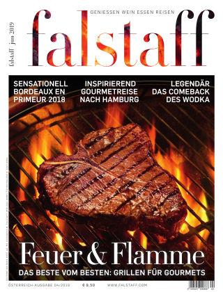 falstaff 4/2019