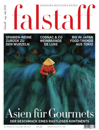 falstaff 6/2019
