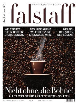falstaff 7/2019
