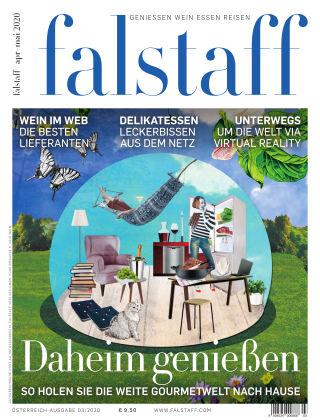 falstaff 3/2020