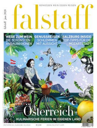 falstaff 4/2020