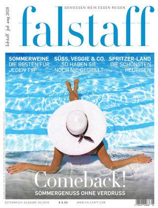 falstaff 5/2020