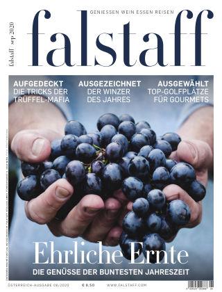 falstaff 6/2020