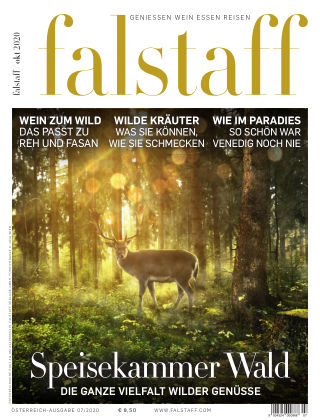 falstaff 7/2020