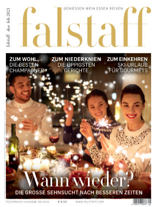 falstaff 9/2020