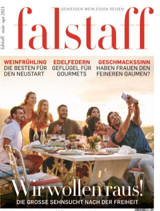 falstaff 02/2021