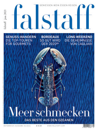 falstaff 06/2021