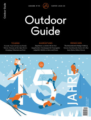 Outdoor Guide DE 2018-02