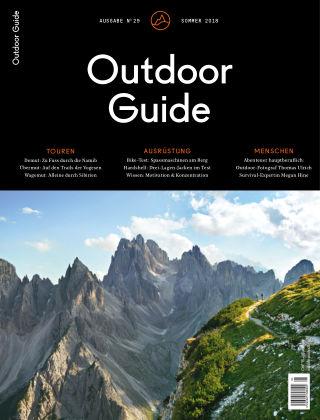 Outdoor Guide DE 2018-01
