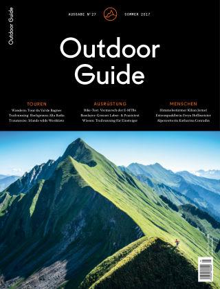 Outdoor Guide DE 2017-01