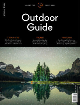Outdoor Guide DE 2016-01