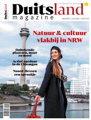 Duitsland magazine 2/2019