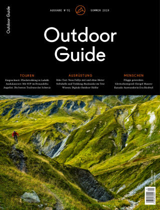 Outdoor Guide CH 2019-01