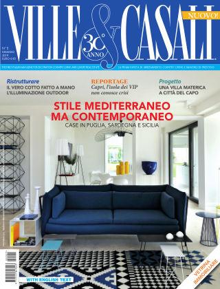 Ville&Casali Maggio 2019