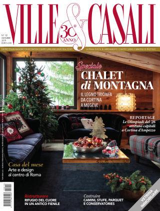 Ville&Casali Dicembre 2019