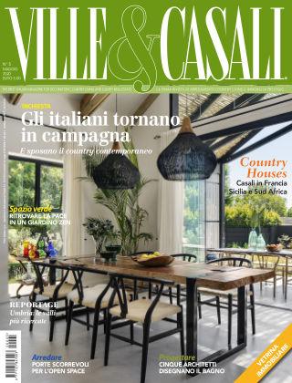 Ville&Casali Maggio 2020