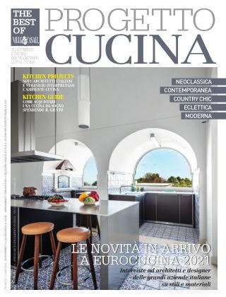 Ville&Casali Cucine 2020