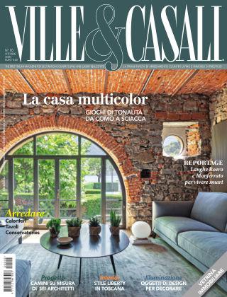 Ville&Casali Ottobre 2020