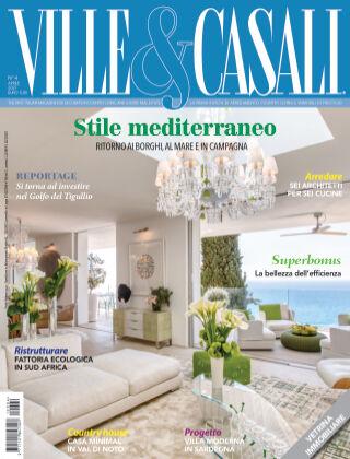 Ville&Casali Aprile 2021