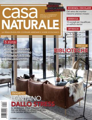 Casa Naturale Nov/Dic 2019