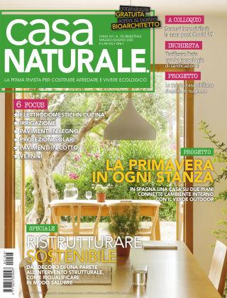 Casa Naturale Mag/Giu 2020