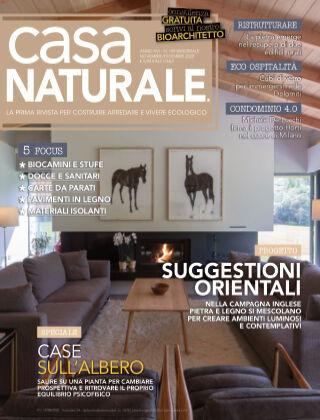 Casa Naturale Nov/Dic 2020